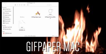 gifpaper-mac