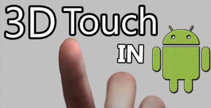 google-3d-touch