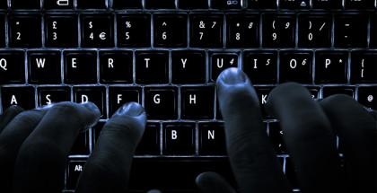 Gmail, Yahoo y Hotmail, víctimas de un ataque de hackers masivo