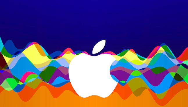 iOS: cómo enseñar a Siri a pronunciar mejor