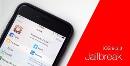 iOS-9_3_3-Jailbreak