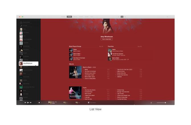 iTunes Concepto Mayo 2016-2