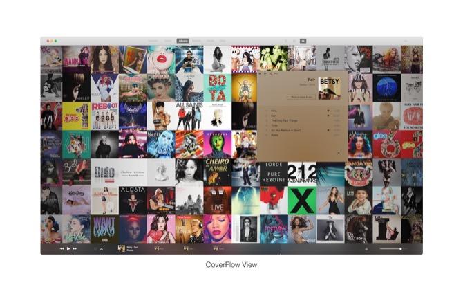 iTunes Concepto Mayo 2016-6