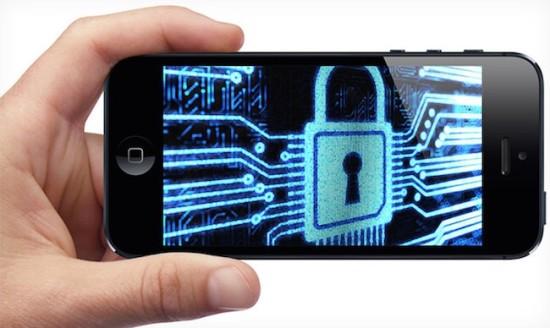 """¿Has olvidado el código de tu iPhone o iPad"""" iMyFone LockWiper te ayudará a solucionarlo"""