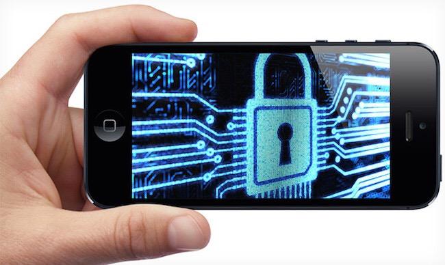 ¿Has olvidado el código de tu iPhone o iPad? iMyFone LockWiper te ayudará a solucionarlo