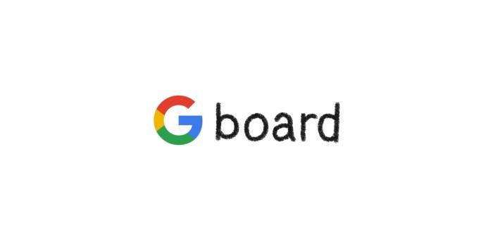 Gboard: el nuevo teclado de Google para iOS