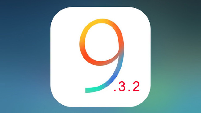 ios-9-3-2-logo