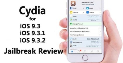 ios9-cydia-sources