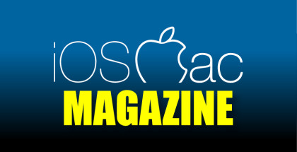 iosmac magazine