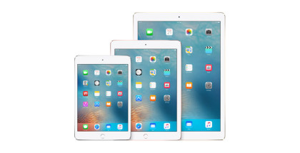 ipad-mini-4-ipad-air-2-ipad-pro