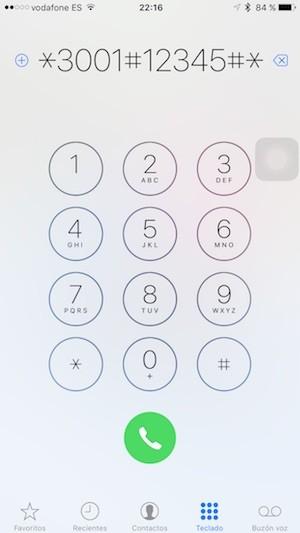 Descubre los codigos secretos de tu iPhone-1
