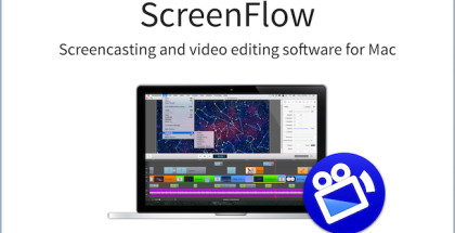 PressImage-Screenflow6-1400x871