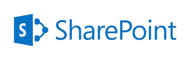 Microsoft Sharepoint ya está disponible en iOS