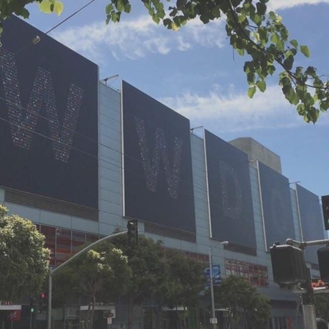 WWDC16 - 3
