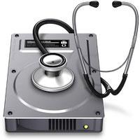 app-utilidad-discos