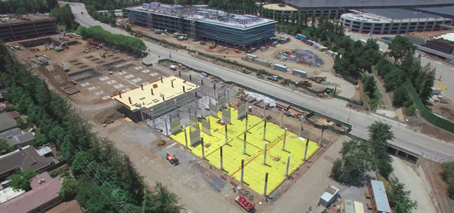 apple-campus-2-edificios-peq