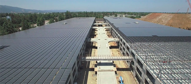 apple-campus-2-paneles-solares-02