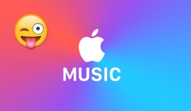 Apple Music luce su nuevo diseño en un vídeo explicativo