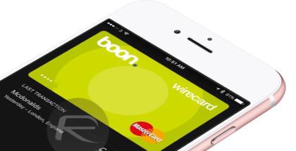 boon-apple-pay