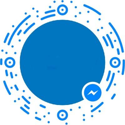 codigos facebook messenger