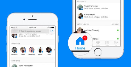 facebook_messenger_home