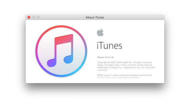 iTunes-12.4.1.6