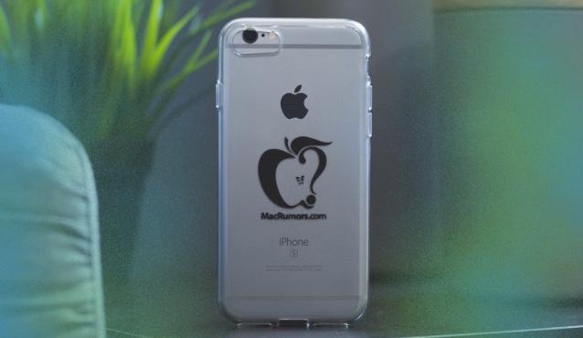 El iPhone 7 y sus fundas nos ayudan a imaginar cómo será