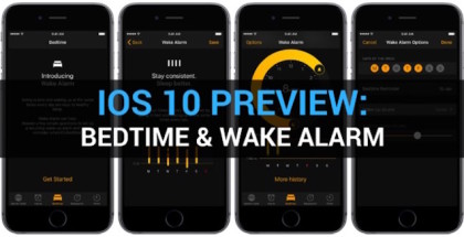 ios10_time_app2