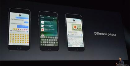 privacidad-diferencial-apple-01