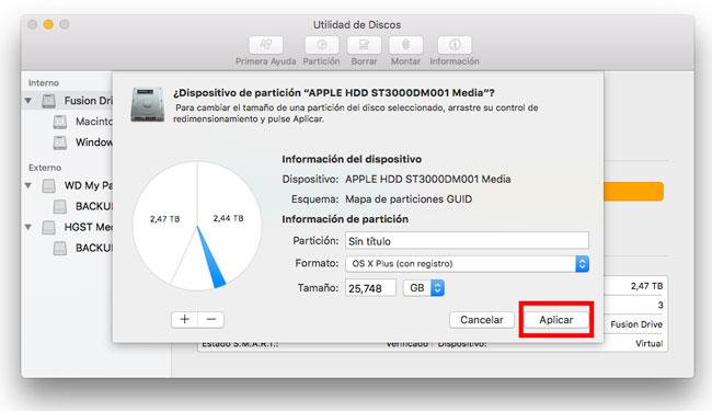 utilidad-discos-04