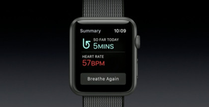 watchOS3_breathe
