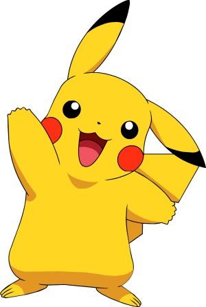 ¿Ya tienes en tu iPhone Pokémon Go?