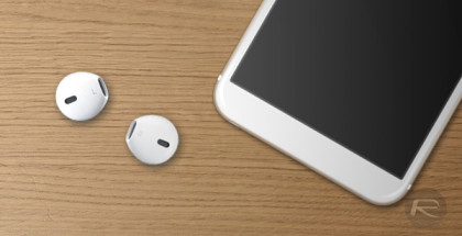 Apple-wireless-bluetooth-earphones-iPhone-7