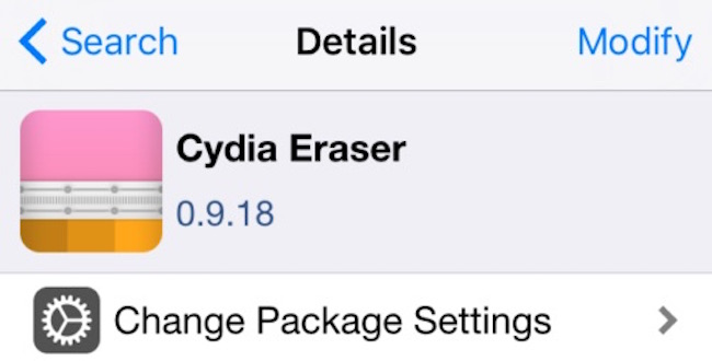 how to download cydia impactor