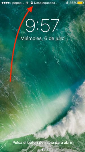 Desbloquear-iOS10b2
