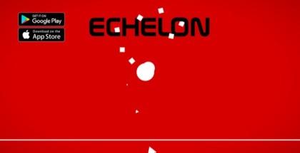 Echeron