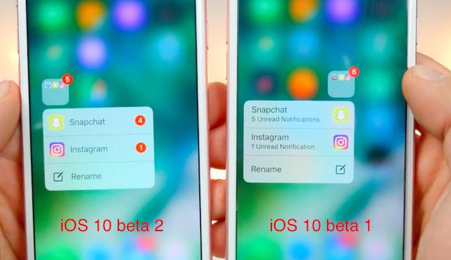 Notificaciones-iOS10b2