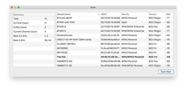 app-diagnostico-wifi-05