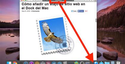 atajo-sitio-web-01