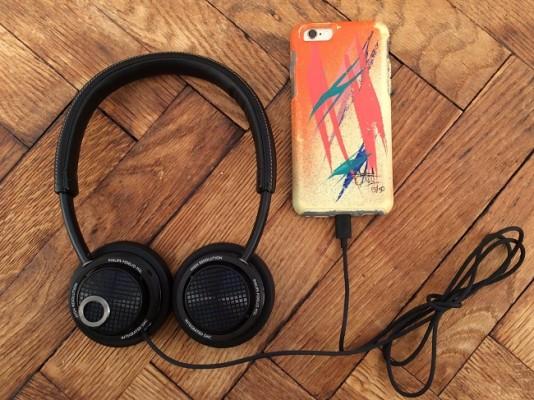 Apple cambiará los auriculares: ¿cómo se preparan las empresas?