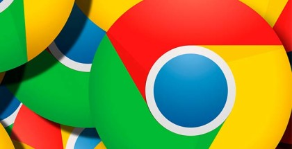 chrome-52-material-design-01