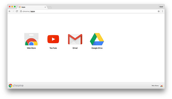 chrome-52-material-design-02