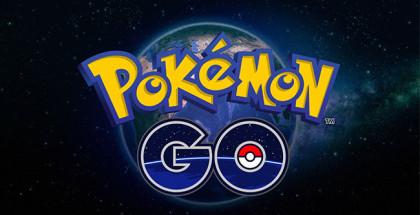 Pokémon GO para iOS en España