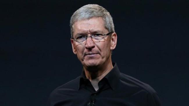 Apple deberá pagar $25M por infringir una patente