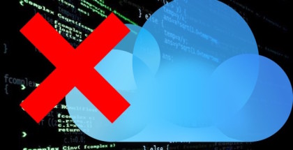 hacker fotos condenado apple icloud