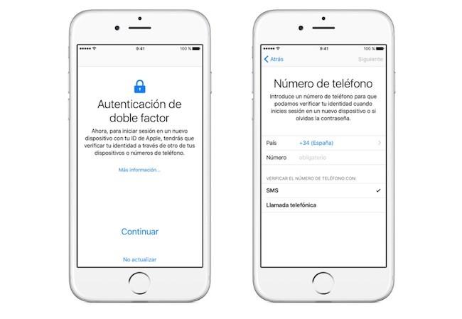 iOS10 safe