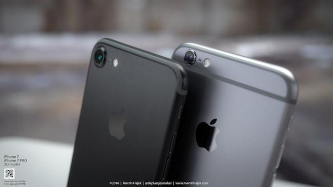 iphone-7-hajek-07