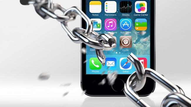 Jailbreak para iOS 9.3.3 de Pangu: te decimos cómo realizarlo