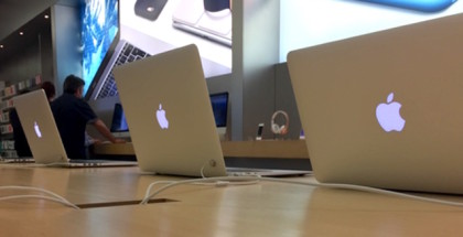 macbook comprar apple