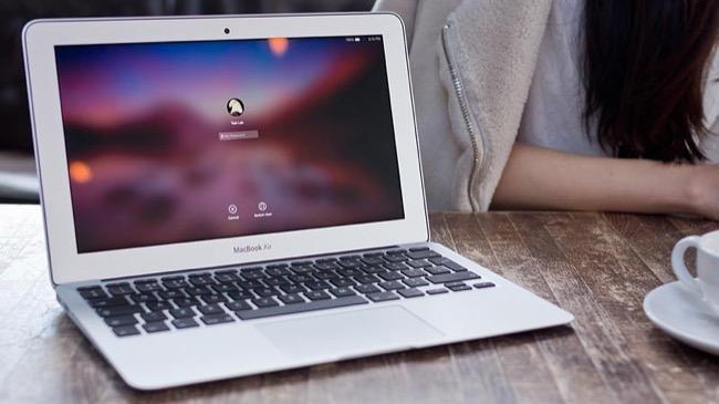 Apple lanzaría en junio un MacBook de 13 pulgadas con pantalla retina